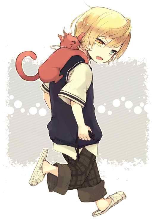 Yuuki, el gato rojo Zlu4pg10