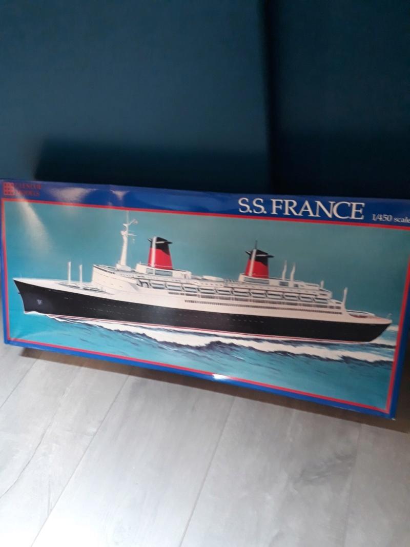 France 1/450 Glencoe  Thumbn23