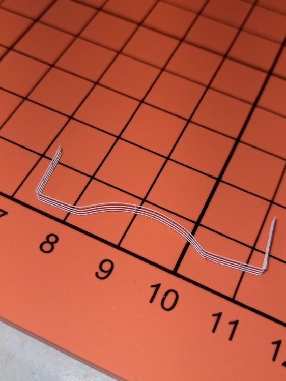 Paquebot France (Glencoe 1/450°) par chris celli - Page 4 Thumbn65
