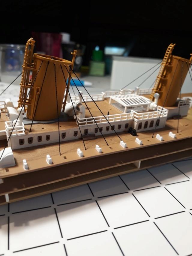 Titanic 1/400  Academy  Tit_411