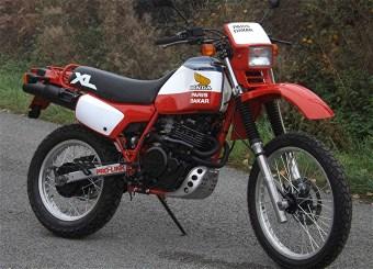 info XL600R 83 1983_x10