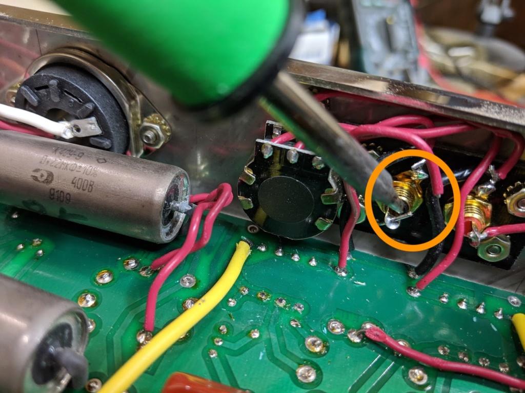 VTA120 - bass no longer present - fixed ! Img_2010