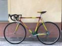 Vélo Notar Img_0810