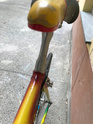 Vélo Notar Img_0812