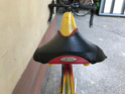Vélo Notar Img_0813