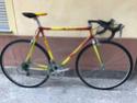 Vélo Notar Img_0814
