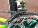 Vélo Notar Img_0815