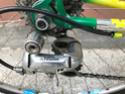 Vélo Notar Img_0816