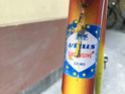Vélo Notar Img_0818