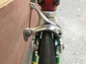Vélo Notar Img_0820