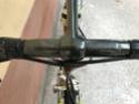 Vélo Notar Img_0821