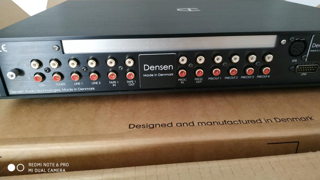 Pre and Power 30 Aniversario de Densen  Img_1148