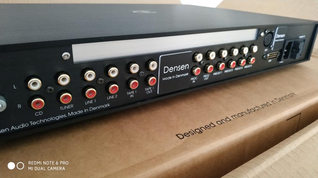 Pre and Power 30 Aniversario de Densen  Img_1150