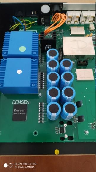 Pre and Power 30 Aniversario de Densen  Img_1155