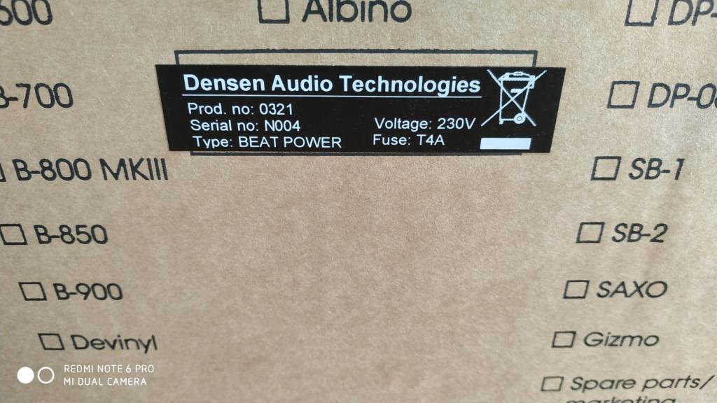 Pre and Power 30 Aniversario de Densen  - Página 2 Img_1182