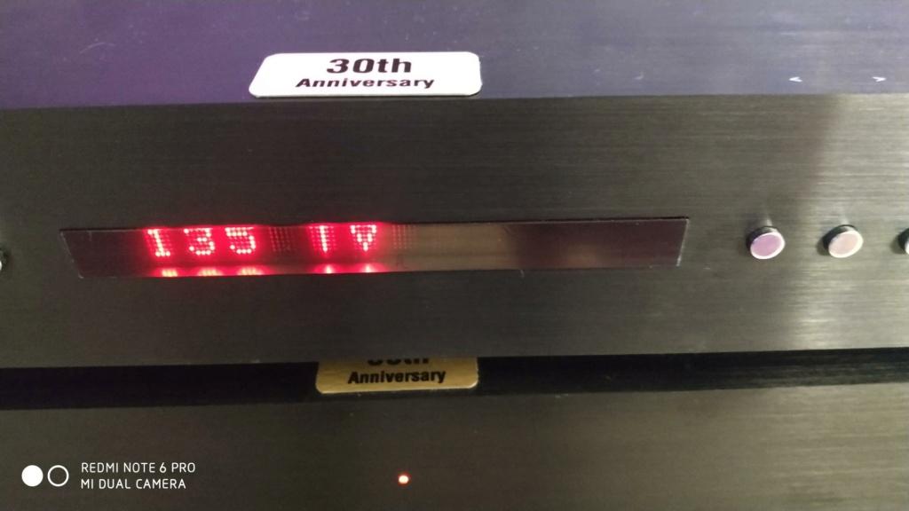 Pre and Power 30 Aniversario de Densen  - Página 2 Img_1223