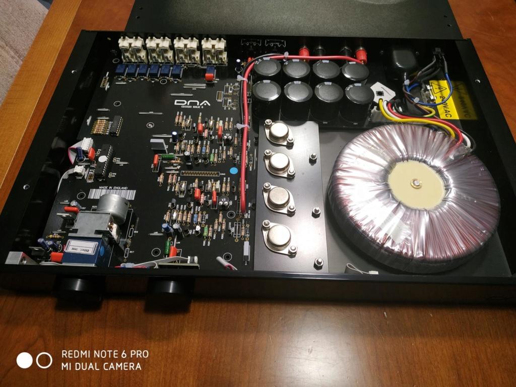 Onix A-60  - Página 2 Img_2209