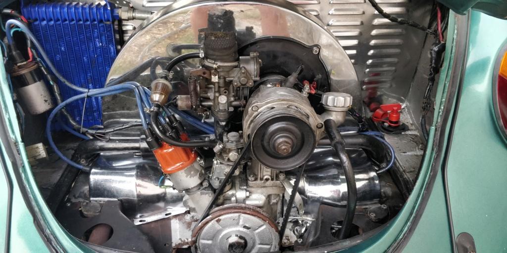 Ayuda identificar motor! Img_2010