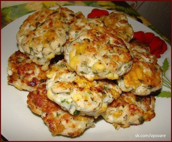 кулинарные рецепты - Страница 2 Bornq_11