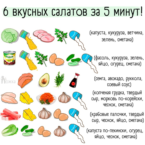 кулинарные рецепты - Страница 2 Evf5wo10