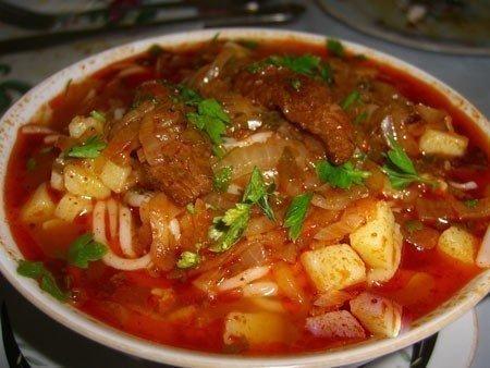кулинарные рецепты - Страница 2 G3pgiu10