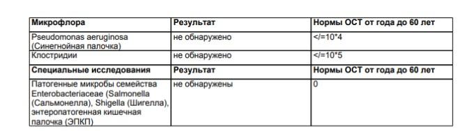 Левушка (31.03.2017) - Страница 3 _111