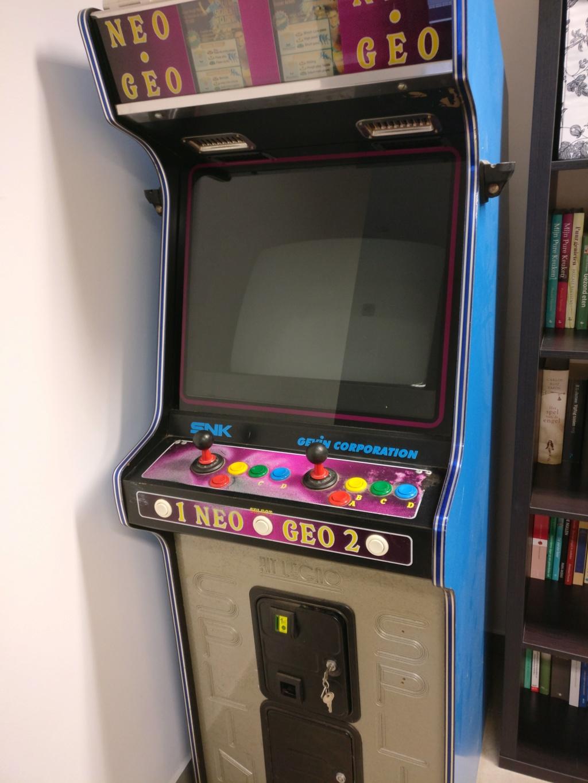 Neo Geo Img_2013