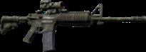 Vos Videos  sur Arma 3