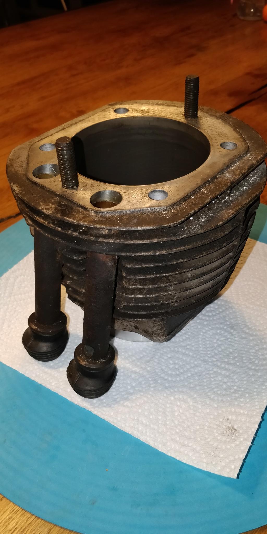 Cylindre 1000 Nikasil ou fonte ? Img_2011