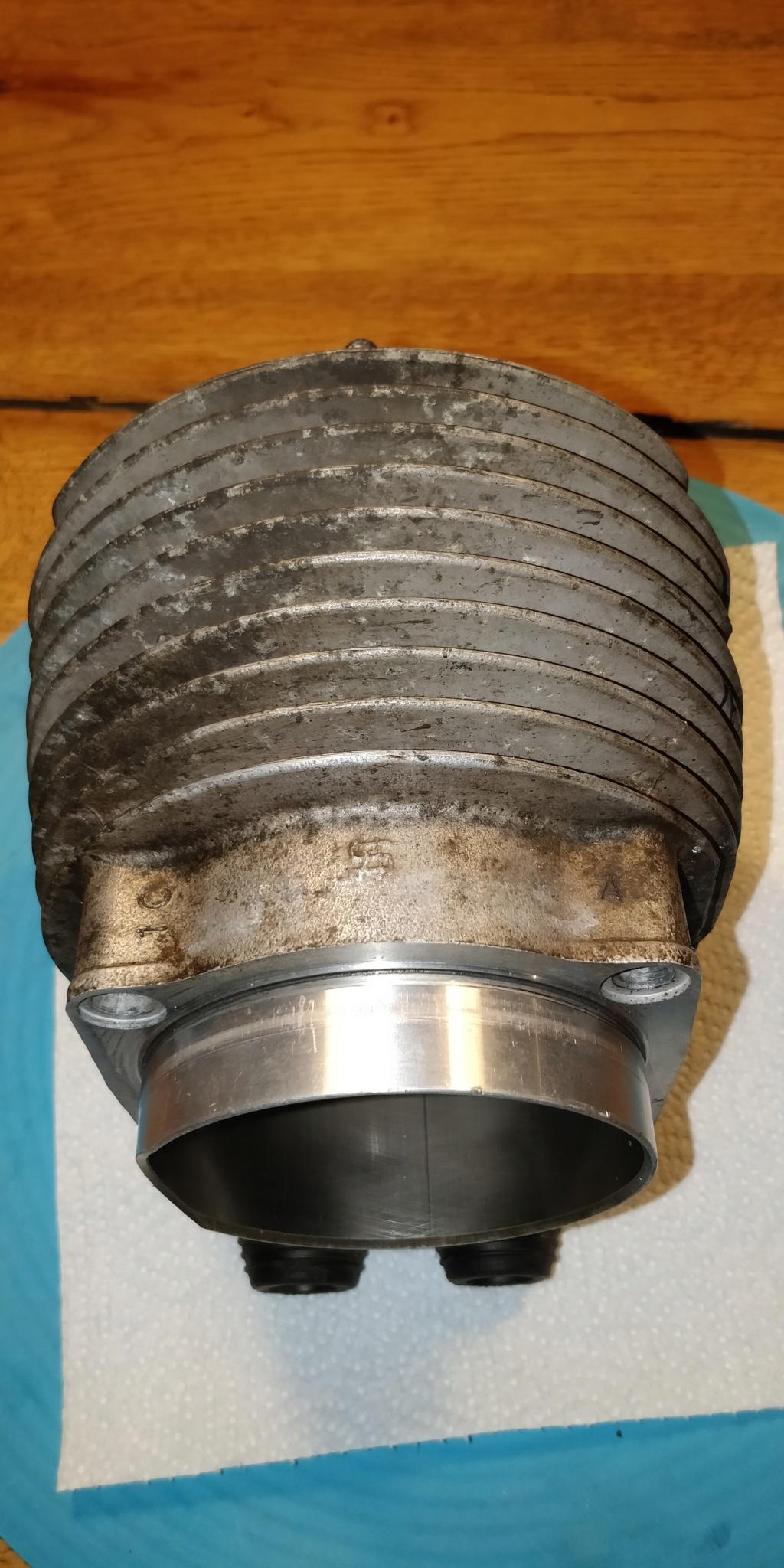 Cylindre 1000 Nikasil ou fonte ? Img_2012