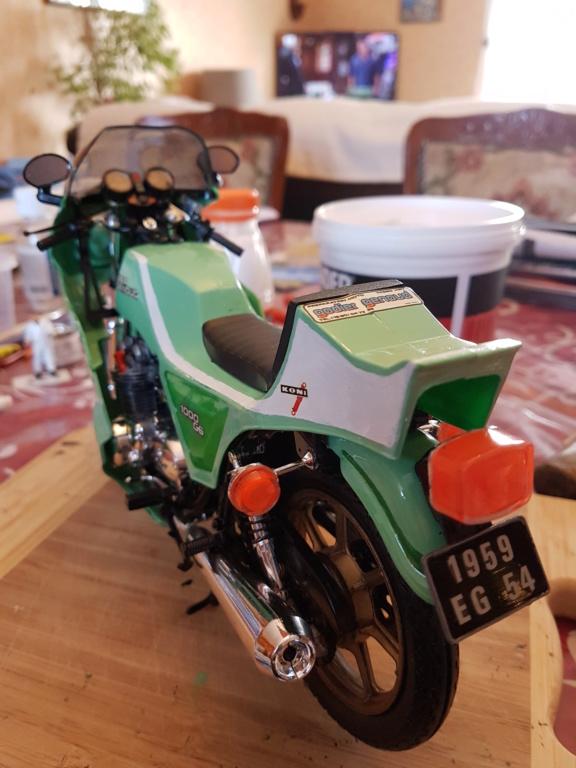 mes essai sur des motos 20171210