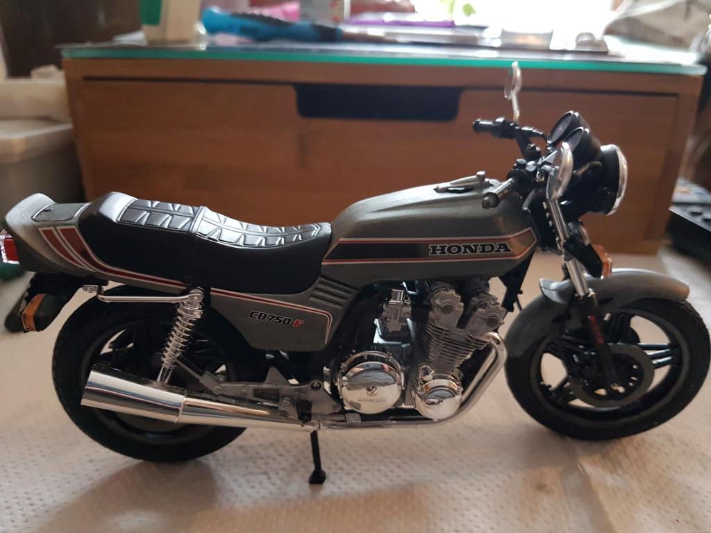 mes essai sur des motos 20181210