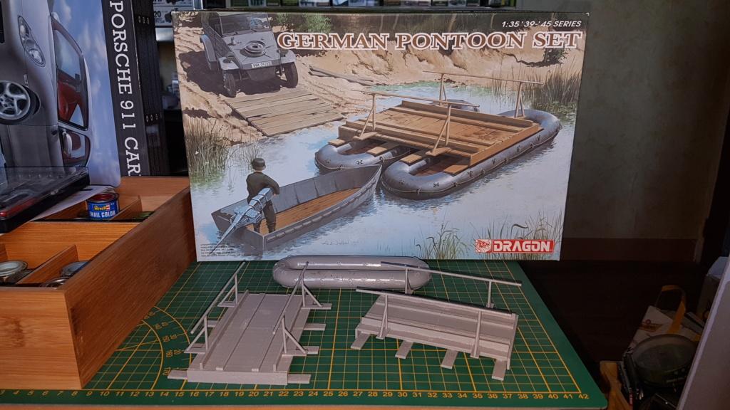 pont de bateau pour mon projet 20191214