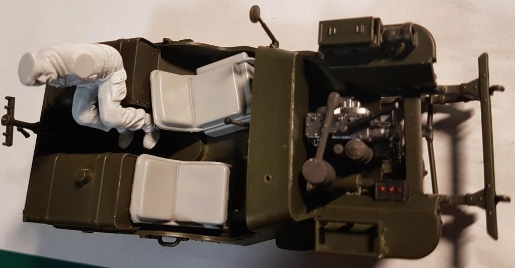 Jeep commando SAS 1944 (tamiya 1/35) Terminée 20200712