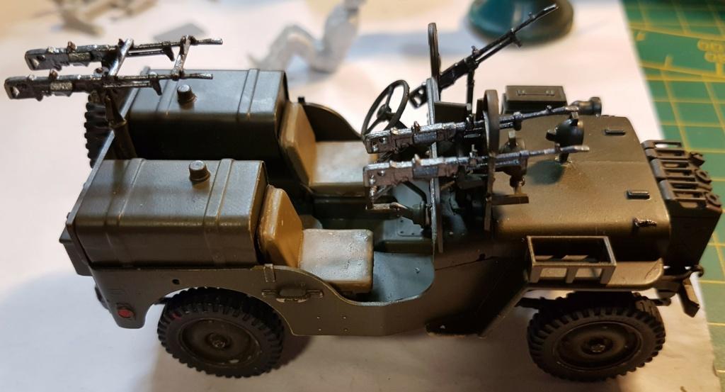 Jeep commando SAS 1944 (tamiya 1/35) Terminée - Page 2 20200716