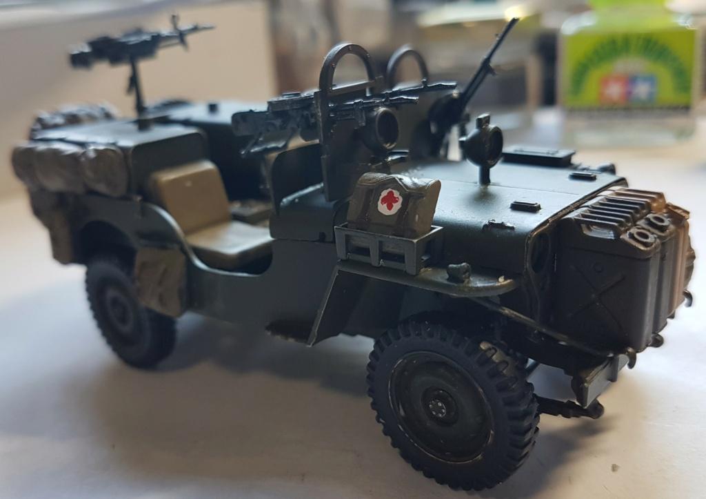 Jeep commando SAS 1944 (tamiya 1/35) Terminée - Page 2 20200810