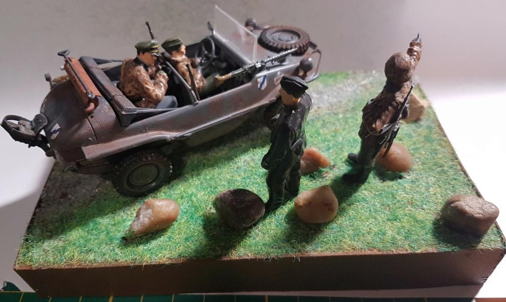 Schwimmwagen (italeri 1/35) + figurines tamiya  (terminée page 3) - Page 2 20201241
