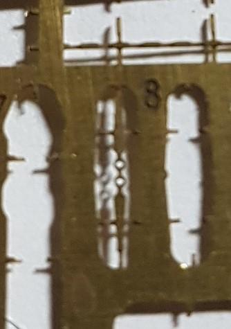 Yak UT1, 1/48 mikromir (fini en page 6) - Page 3 20210517