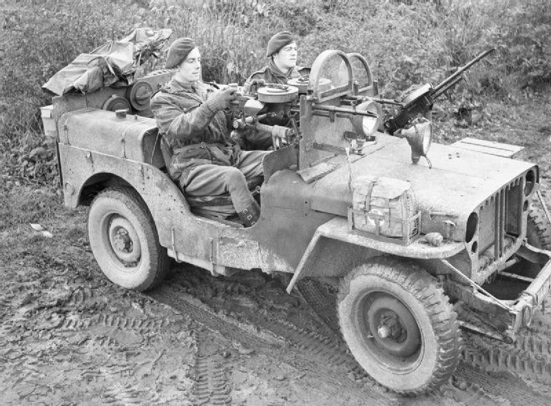 Jeep commando SAS 1944 (tamiya 1/35) Sas_je10