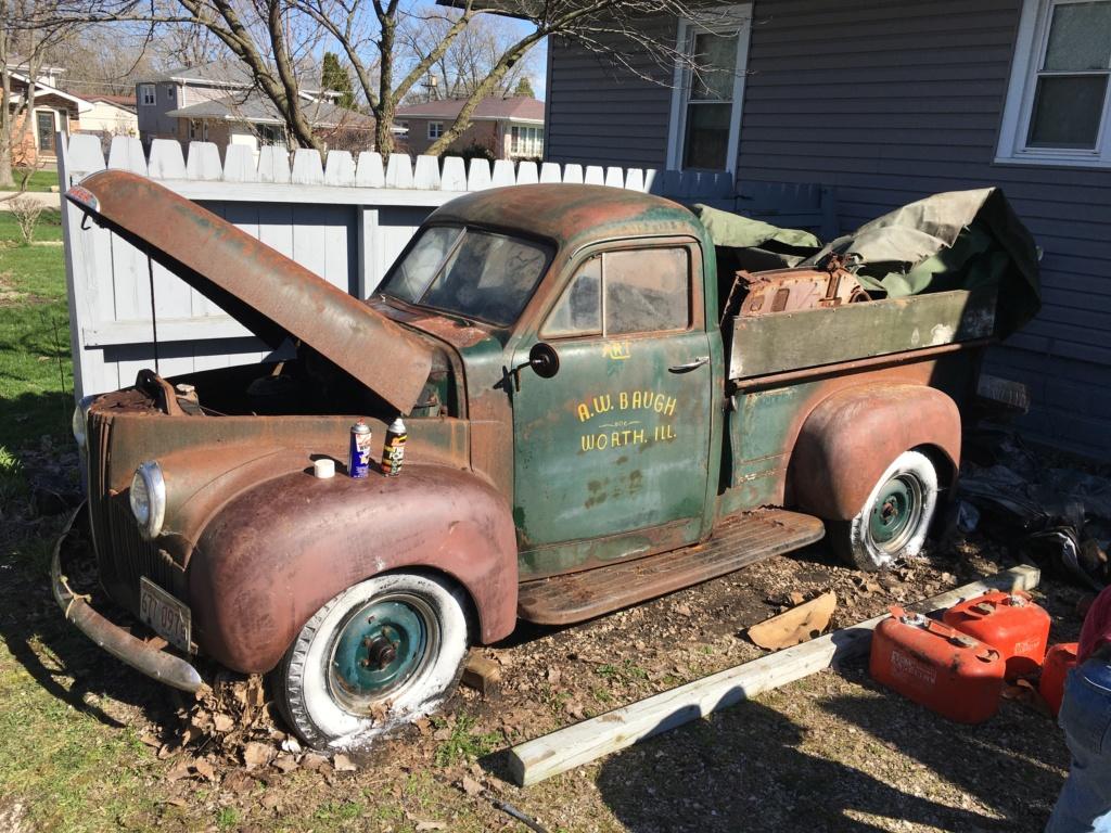 1947 studebaker revival 3972d810
