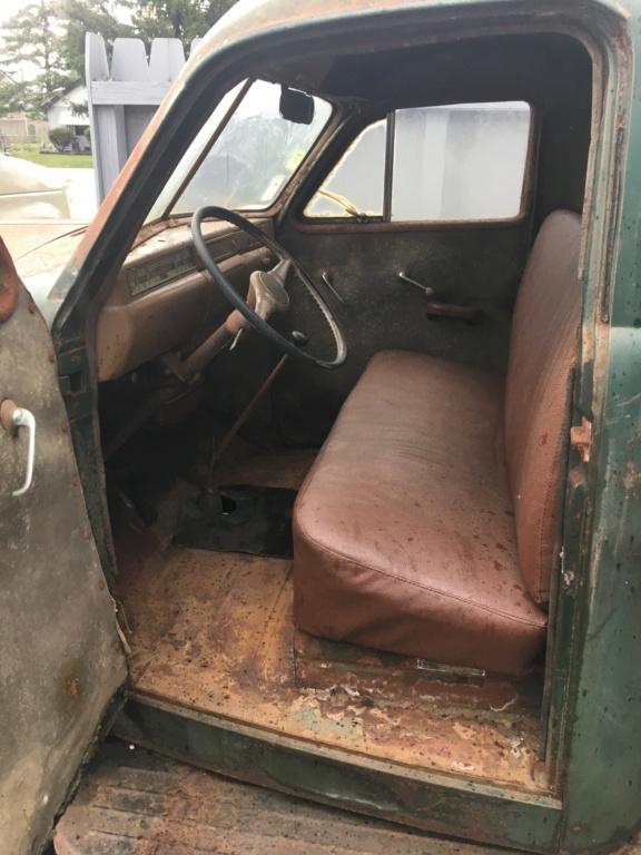 1947 studebaker revival 91d44410