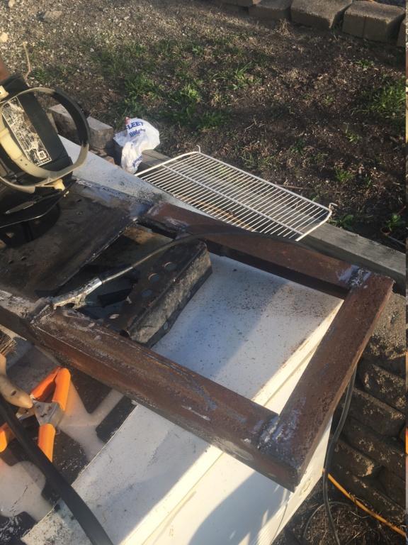 98 craftsman lt1000 Mudder/trail rider - Page 6 Img_8911