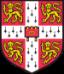 Cambridge English Tests & Exams