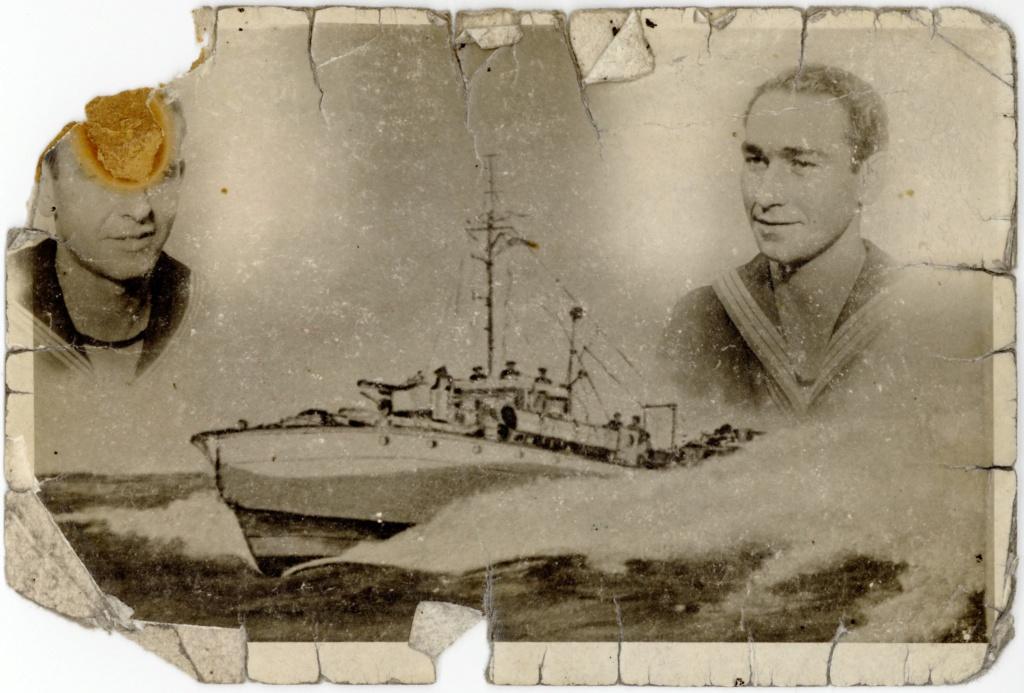 Marine polonaise  Carte_11