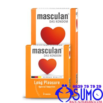Shop BCS Sumo Cần Thơ giao hàng nhận tiền toàn quốc Mascul10