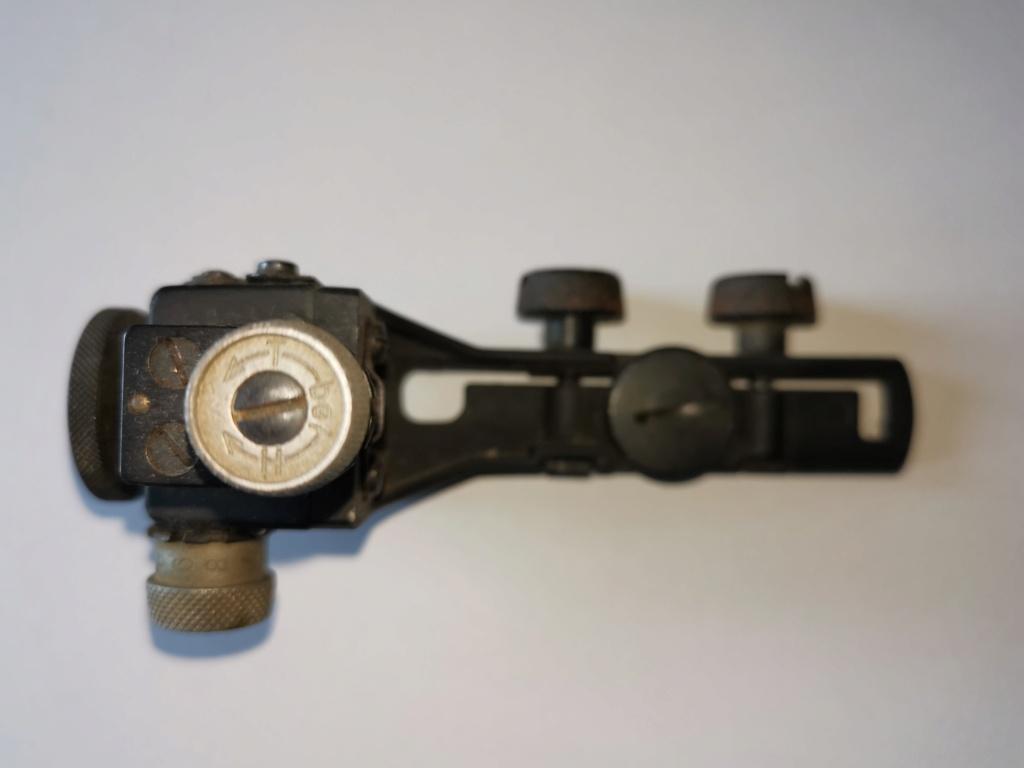 [identification] Hausse réglable Fusil Allemand Img_2075