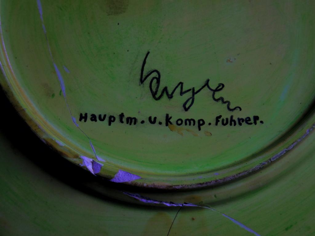 [Identification] Vaisselles Allemandes ... Imgp2511