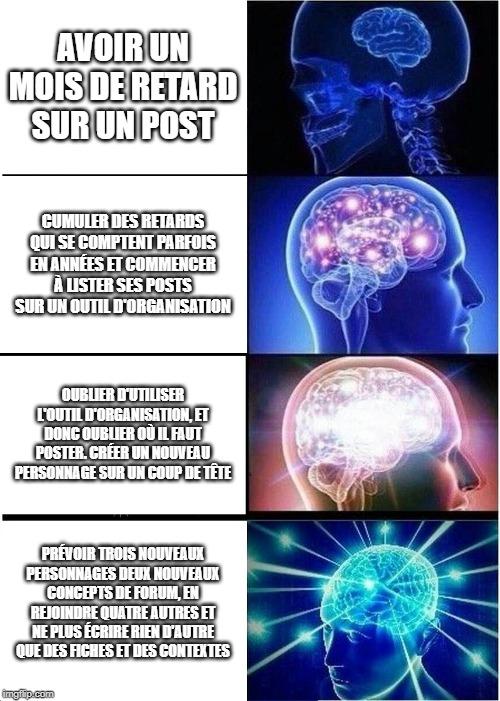 Les Missions 35kd8s10