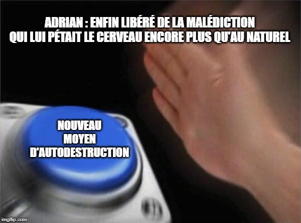 Les Missions 35kdnj10