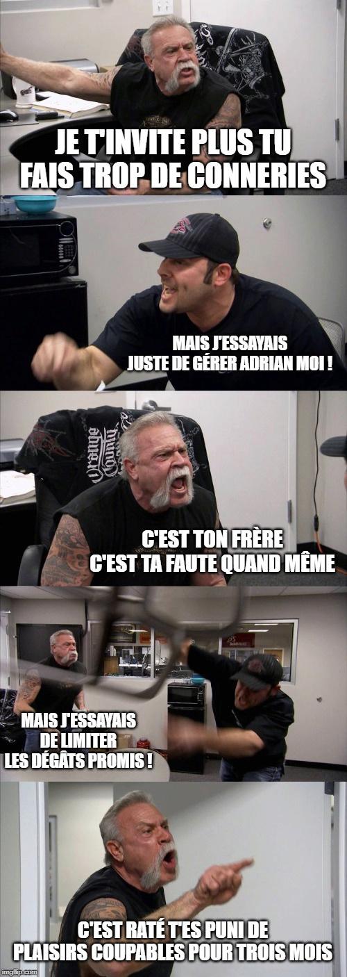 Les Missions 35kefp10